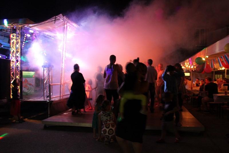 Wangen, 13 juillet 2015, bal populaire, retraite aux flambeaux et feu d'artifice! Img_9716