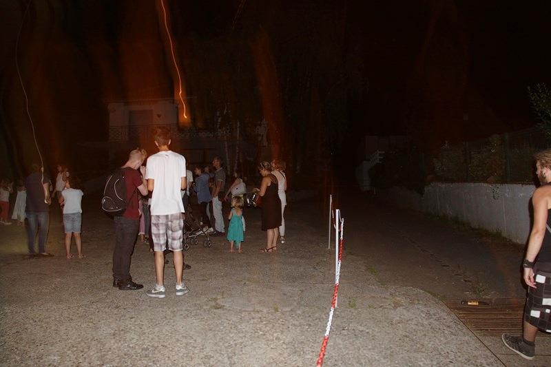 Wangen, 13 juillet 2015, bal populaire, retraite aux flambeaux et feu d'artifice! Img_9722