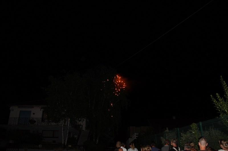 Wangen, 13 juillet 2015, bal populaire, retraite aux flambeaux et feu d'artifice! Img_9723