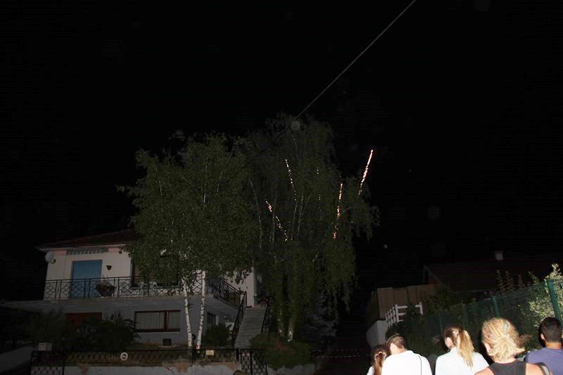 Wangen, 13 juillet 2015, bal populaire, retraite aux flambeaux et feu d'artifice! Img_9726