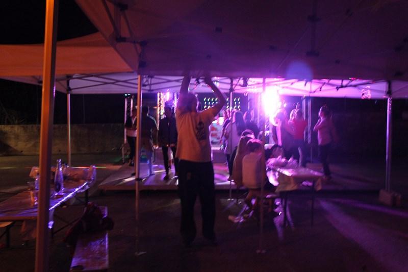 Wangen, 13 juillet 2015, bal populaire, retraite aux flambeaux et feu d'artifice! Img_9822