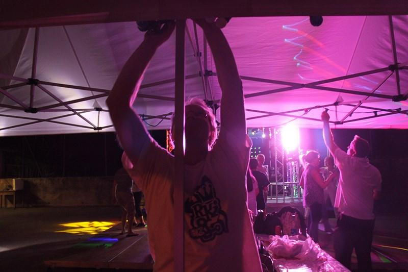 Wangen, 13 juillet 2015, bal populaire, retraite aux flambeaux et feu d'artifice! Img_9823
