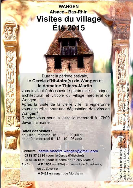 Visites commentées de Wangen- Eté 2015- Unname40