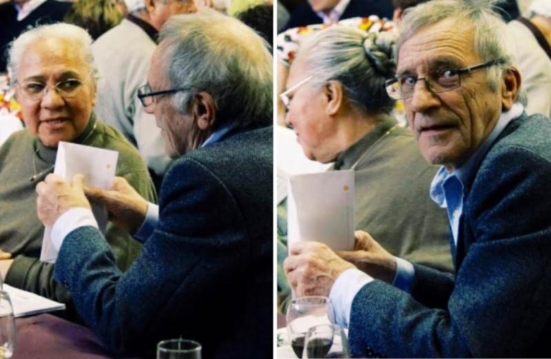 Albert et Maireraurii Schneider Unname81