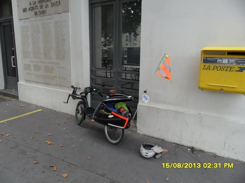 SNCF ET LE VELO - Page 2 Sam_0311