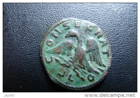 Faux, Copies , Reproductions modernes et Médailles commémoratives 087_0011