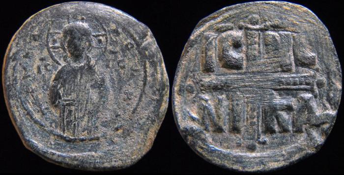 Les Byzantines de PYL - Page 8 1210