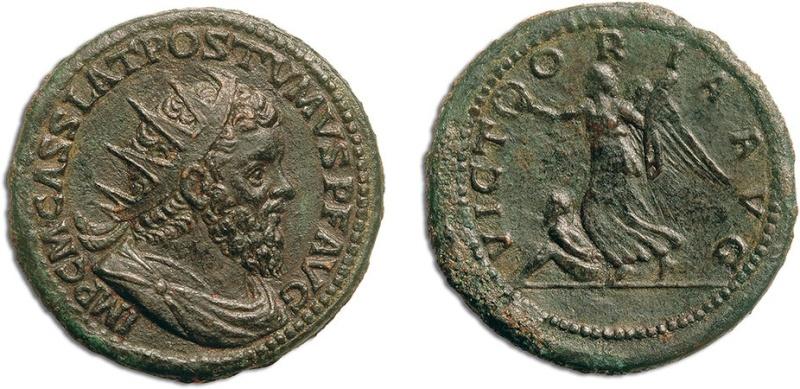 Faux, Copies , Reproductions modernes et Médailles commémoratives 13594110