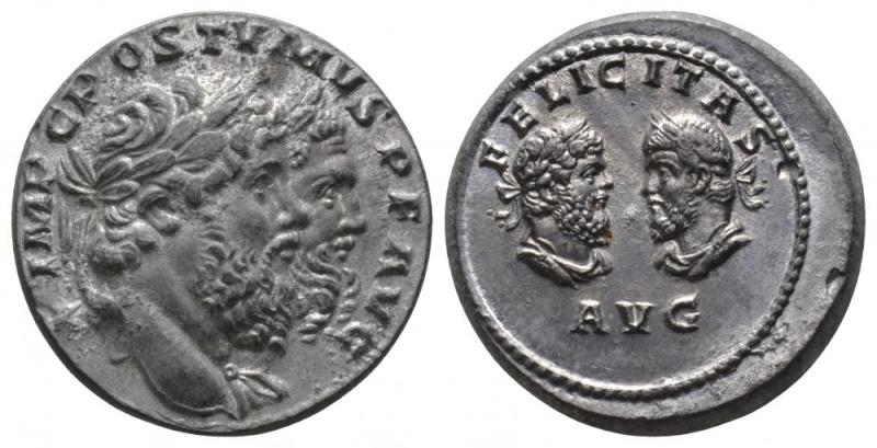 Faux, Copies , Reproductions modernes et Médailles commémoratives 1730g-10