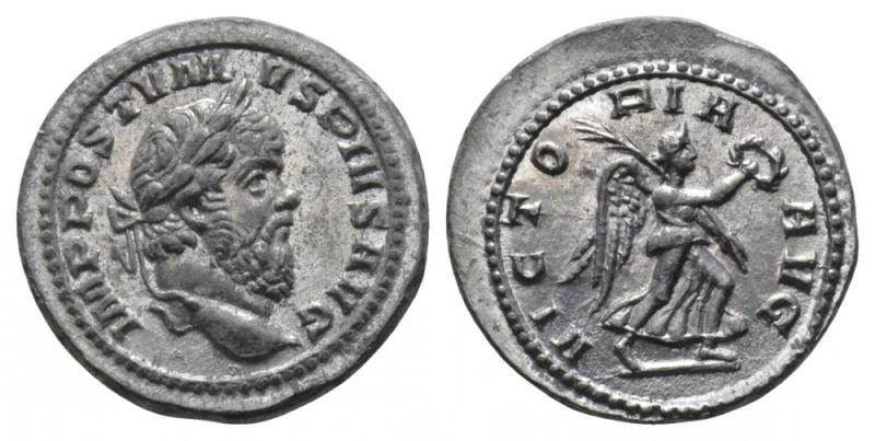 Faux, Copies , Reproductions modernes et Médailles commémoratives 370g-210