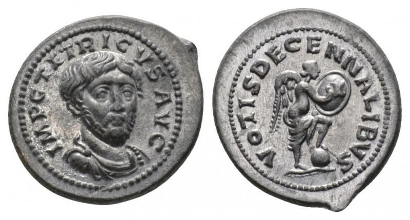 Faux, Copies , Reproductions modernes et Médailles commémoratives 375g-210