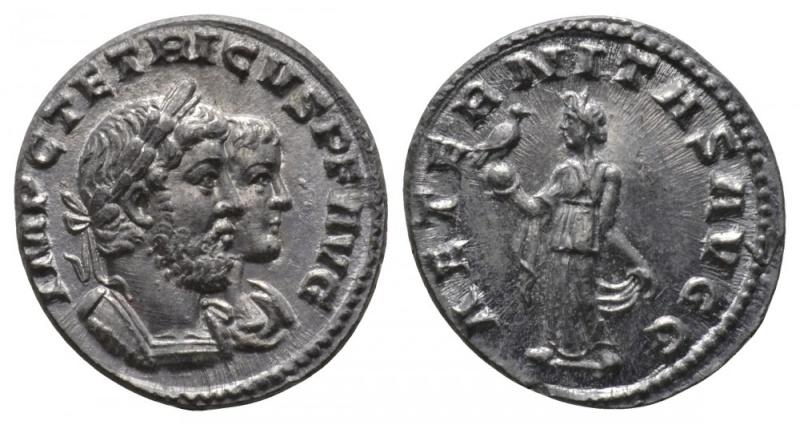 Faux, Copies , Reproductions modernes et Médailles commémoratives 380g-210
