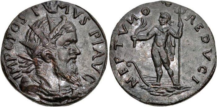 Faux, Copies , Reproductions modernes et Médailles commémoratives 38928310