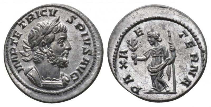 Faux, Copies , Reproductions modernes et Médailles commémoratives 430g-210