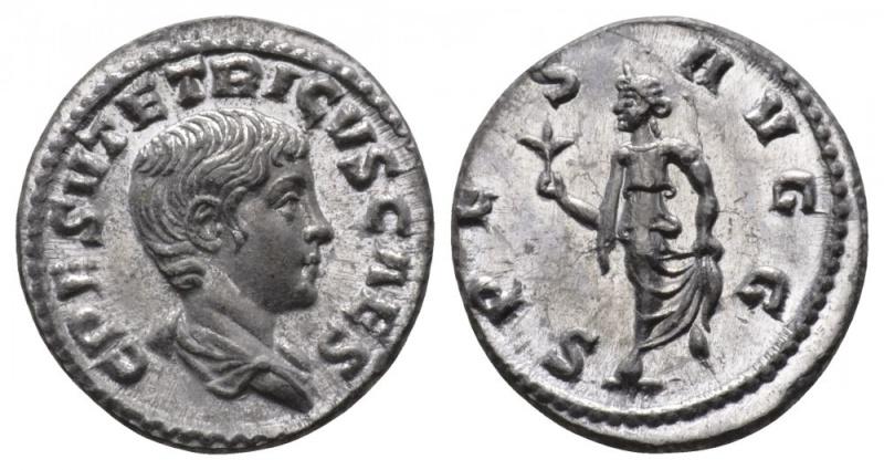 Faux, Copies , Reproductions modernes et Médailles commémoratives 440g-210