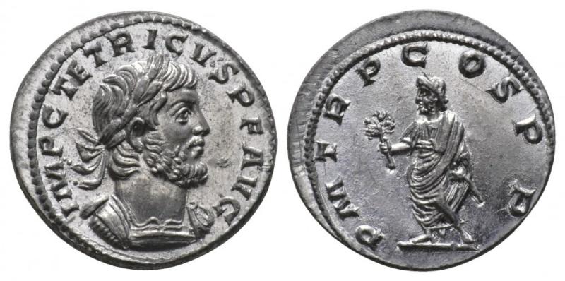 Faux, Copies , Reproductions modernes et Médailles commémoratives 450g-210
