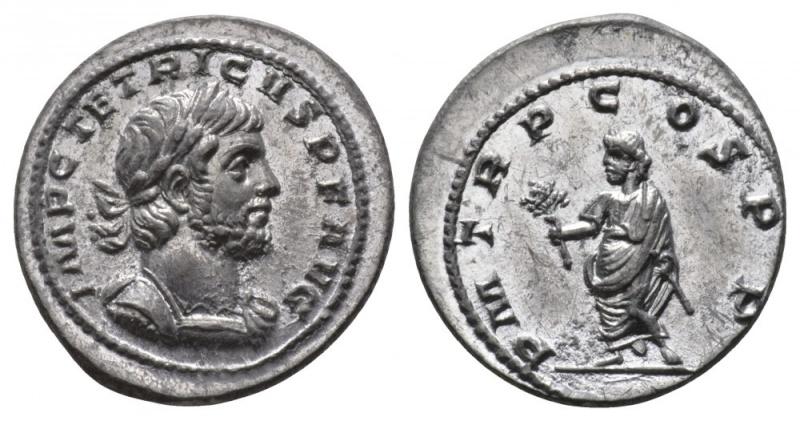 Faux, Copies , Reproductions modernes et Médailles commémoratives 470g-210