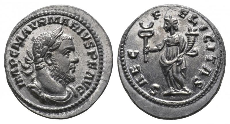 Faux, Copies , Reproductions modernes et Médailles commémoratives 480g-210
