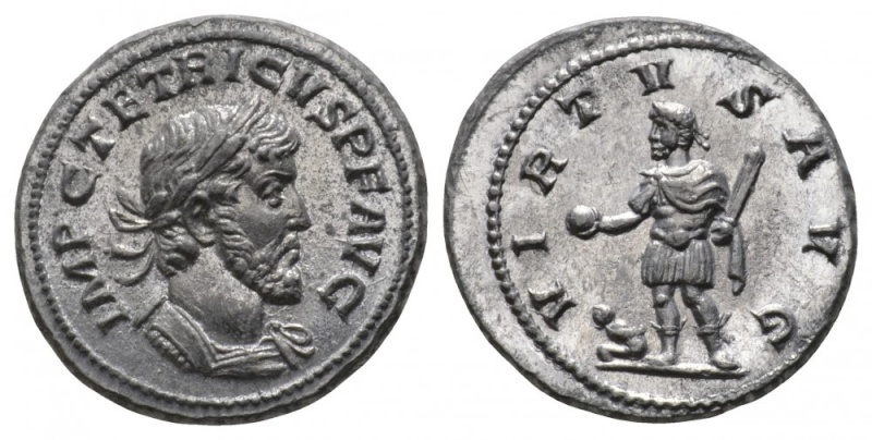 Faux, Copies , Reproductions modernes et Médailles commémoratives 540g-210