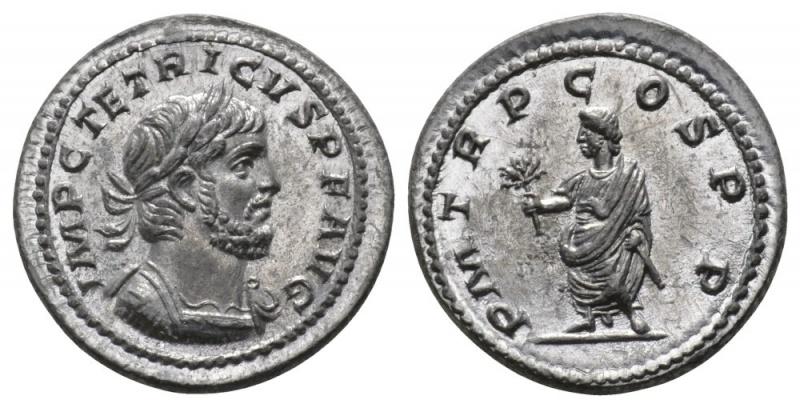 Faux, Copies , Reproductions modernes et Médailles commémoratives 550g-210