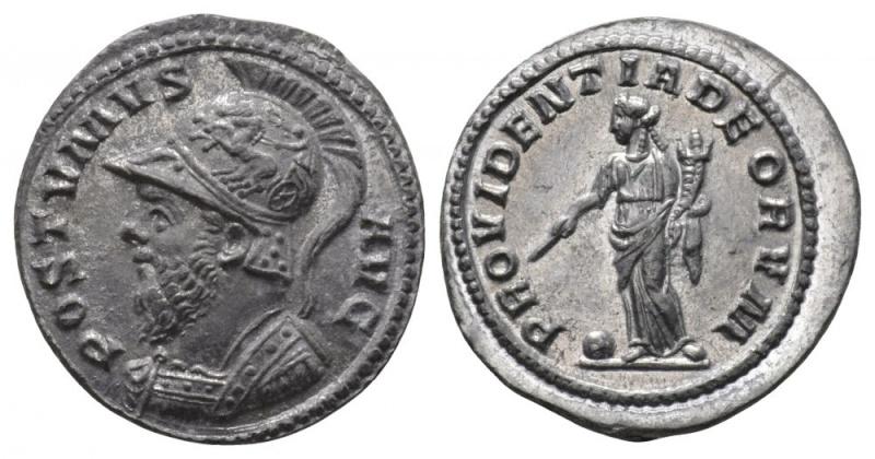 Faux, Copies , Reproductions modernes et Médailles commémoratives 560g-210