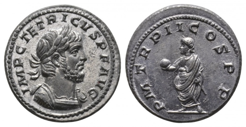 Faux, Copies , Reproductions modernes et Médailles commémoratives 560g-211