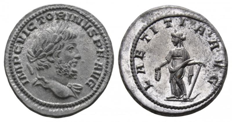 Faux, Copies , Reproductions modernes et Médailles commémoratives 600g-210