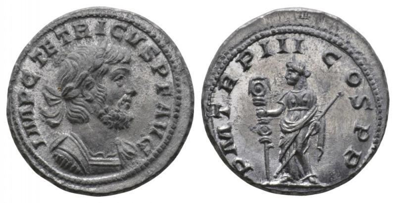 Faux, Copies , Reproductions modernes et Médailles commémoratives 600g-211