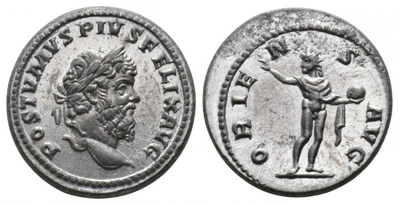 Faux, Copies , Reproductions modernes et Médailles commémoratives 680g-210