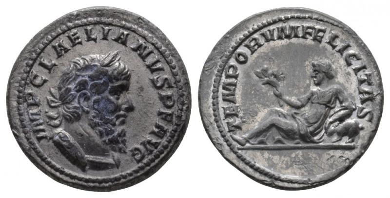 Faux, Copies , Reproductions modernes et Médailles commémoratives 700g-210