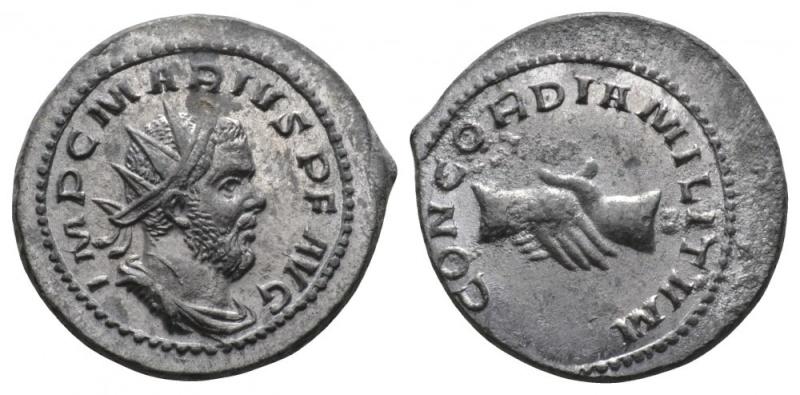 Faux, Copies , Reproductions modernes et Médailles commémoratives 710g-210