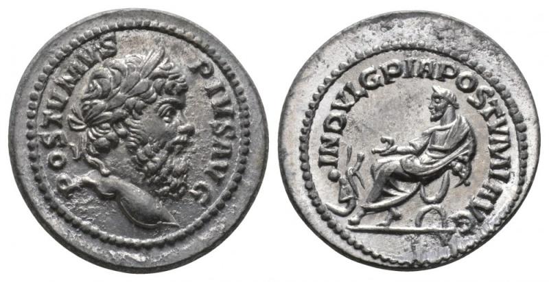 Faux, Copies , Reproductions modernes et Médailles commémoratives 780g-210