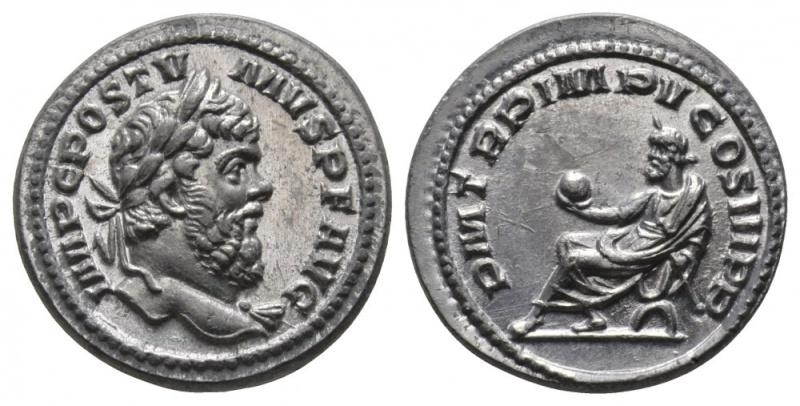Faux, Copies , Reproductions modernes et Médailles commémoratives 810g-210