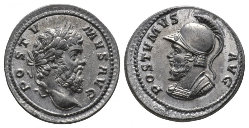 Faux, Copies , Reproductions modernes et Médailles commémoratives 820g-210