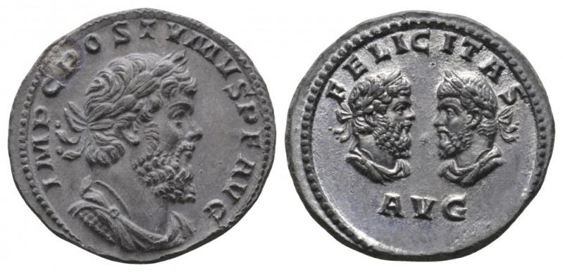 Faux, Copies , Reproductions modernes et Médailles commémoratives 840g-210