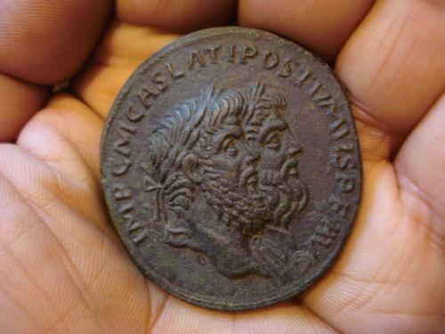 Faux, Copies , Reproductions modernes et Médailles commémoratives _1210