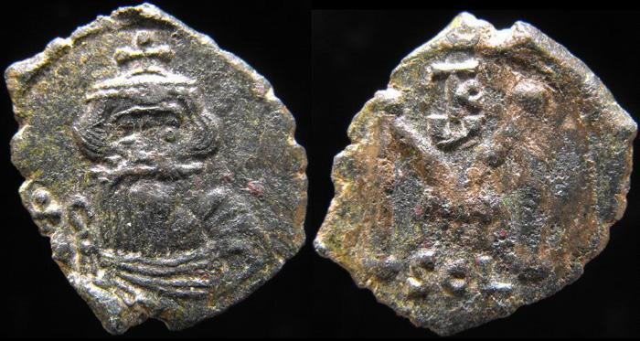 Les Byzantines de PYL - Page 7 Consta10