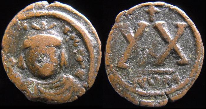 Les Byzantines de PYL - Page 9 Rome10