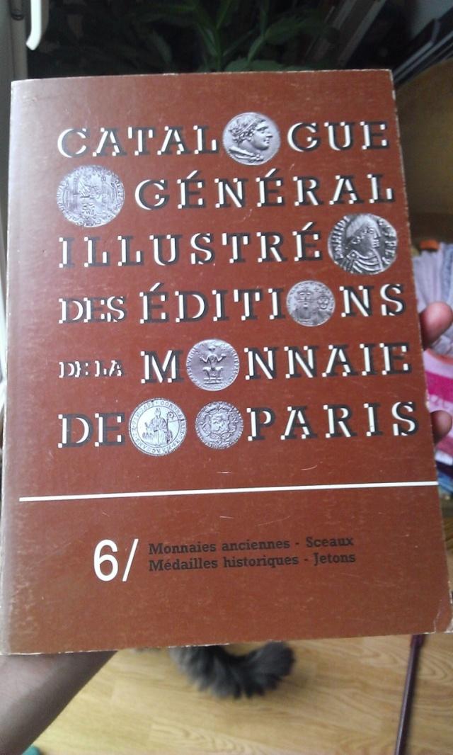Faux, Copies , Reproductions modernes et Médailles commémoratives Wp_20110