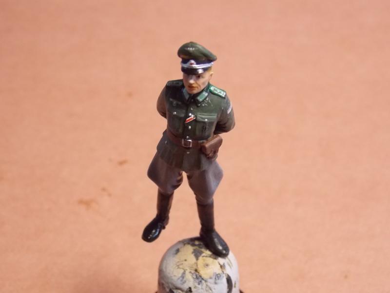 A l'ouest rien de nouveau (bunker  VERLINDEN 1/35) - Page 4 A_l_ou10