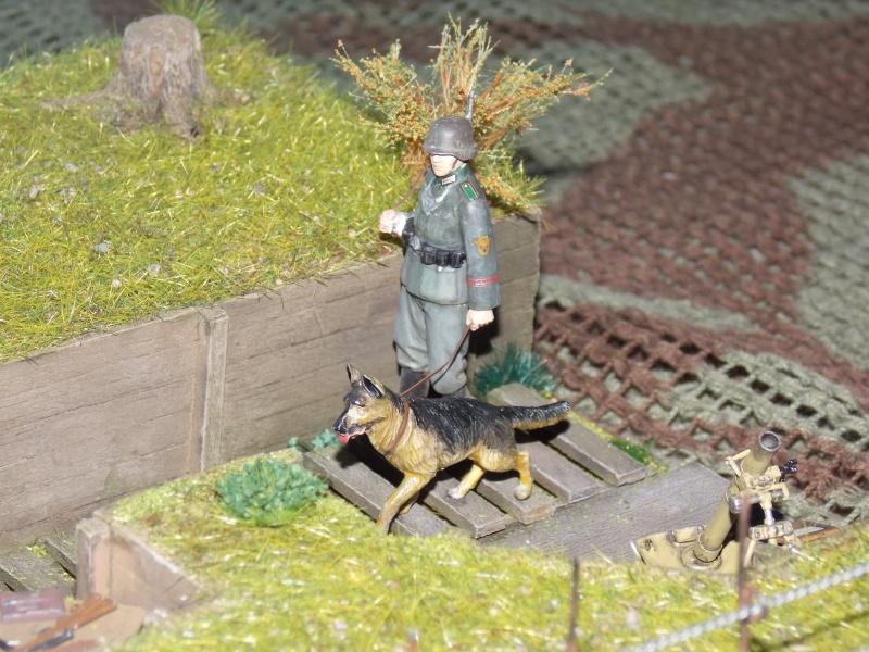 bunker - A l'ouest rien de nouveau (bunker  VERLINDEN 1/35) A_l_ou29