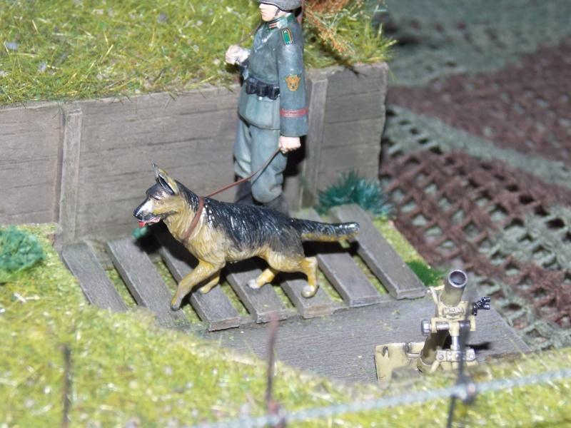 bunker - A l'ouest rien de nouveau (bunker  VERLINDEN 1/35) A_l_ou30