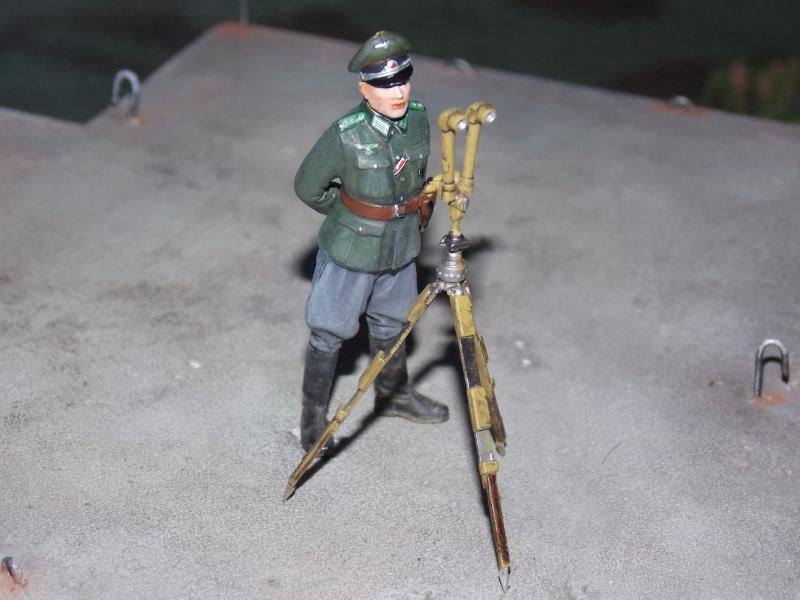 bunker - A l'ouest rien de nouveau (bunker  VERLINDEN 1/35) A_l_ou31