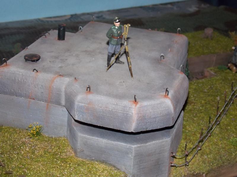 bunker - A l'ouest rien de nouveau (bunker  VERLINDEN 1/35) A_l_ou32