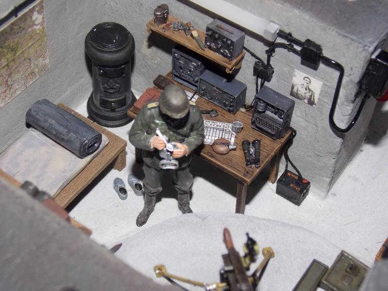 bunker - A l'ouest rien de nouveau (bunker  VERLINDEN 1/35) A_l_ou34