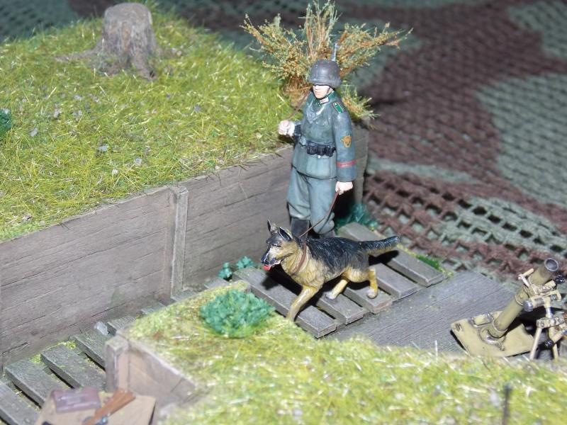 bunker - A l'ouest rien de nouveau (bunker  VERLINDEN 1/35) A_l_ou35