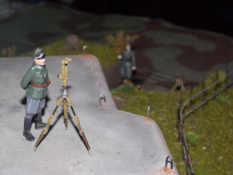 bunker - A l'ouest rien de nouveau (bunker  VERLINDEN 1/35) A_l_ou36