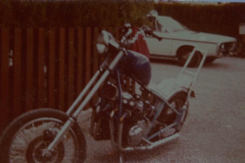 Mes motos Ancien10