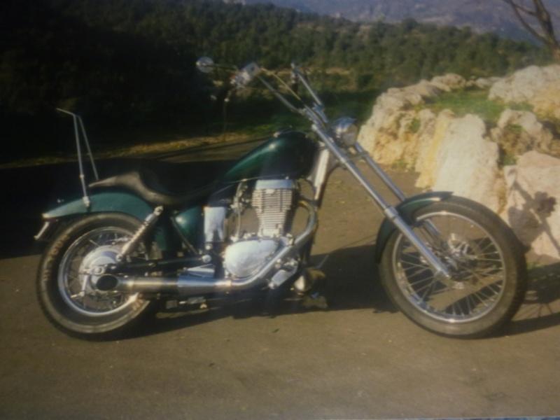 Mes motos Ls_65010