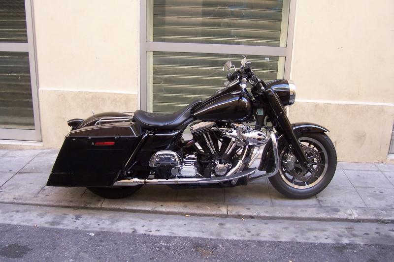 Mes motos Photo_14